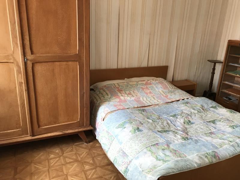 Sale house / villa Mobecq 147750€ - Picture 4