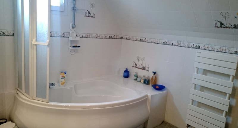 Sale house / villa Sarzeau 475000€ - Picture 4