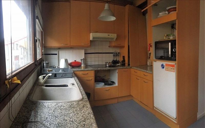 Vente maison / villa Bagnolet 730000€ - Photo 2