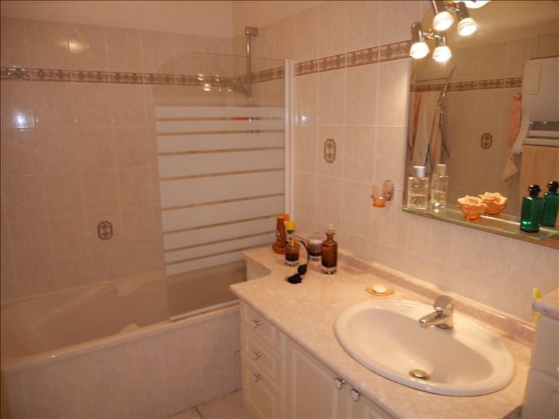 Vente maison / villa St laurent de la salanque 269000€ - Photo 5