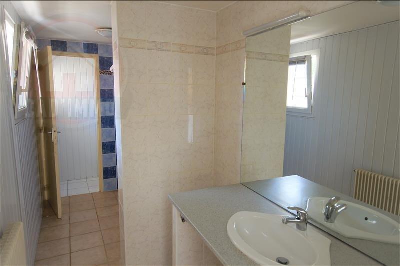 Sale house / villa Bergerac 89000€ - Picture 4