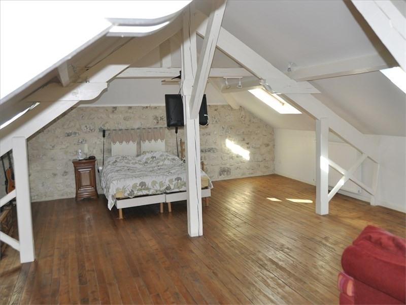 Vente maison / villa Soissons 365000€ - Photo 6