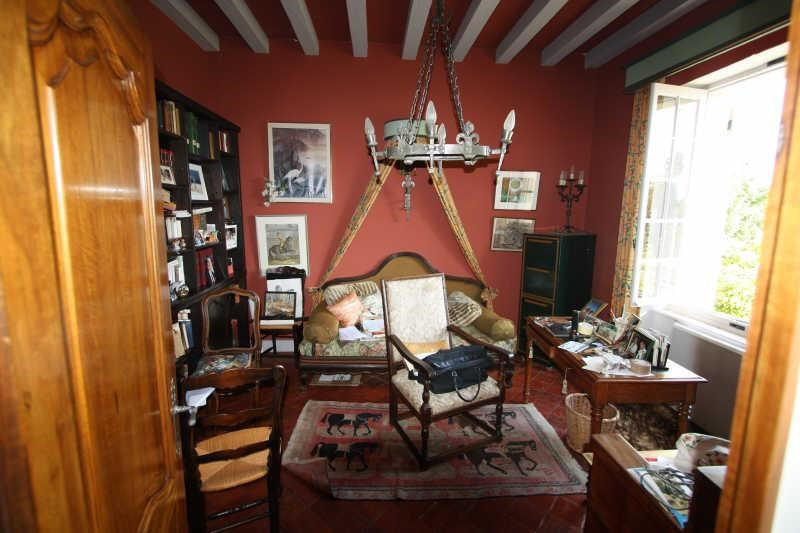 Life annuity house / villa Bergerac 300000€ - Picture 7