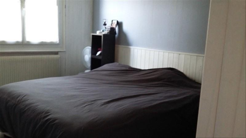 Vente maison / villa Ludon medoc 257000€ - Photo 6