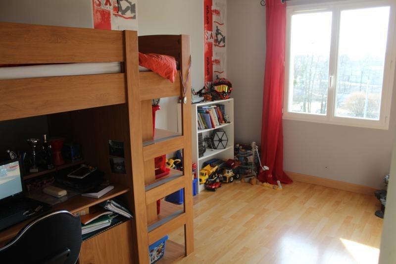 Sale house / villa St fargeau 158950€ - Picture 8