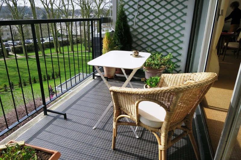 Vente appartement Vaucresson 490000€ - Photo 6