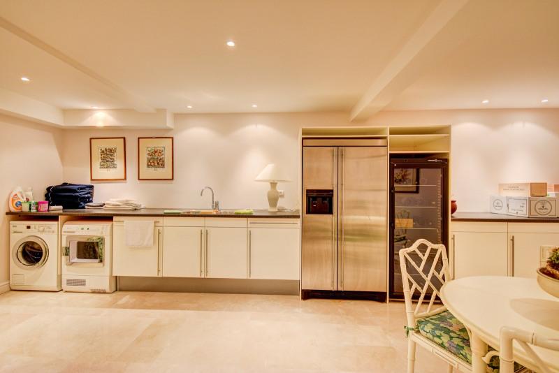 Vente de prestige maison / villa Fayence 2500000€ - Photo 51
