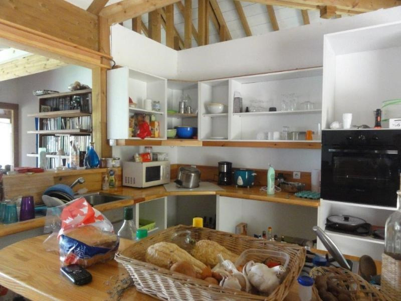 Sale house / villa Sainte anne 414 750€ - Picture 9