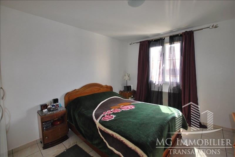 Sale house / villa Montfermeil 285000€ - Picture 4