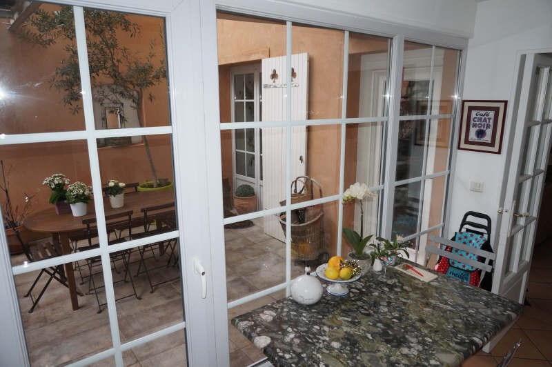 Vendita casa Vienne 284000€ - Fotografia 8