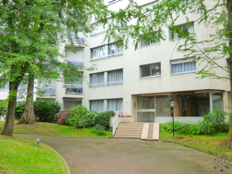 Sale apartment Neuilly sur seine 180000€ - Picture 4