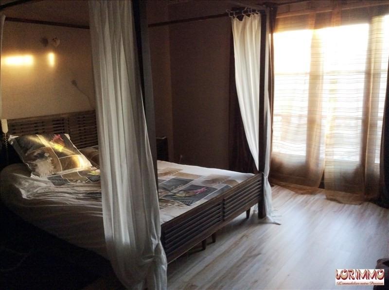 Sale house / villa Videlles 790000€ - Picture 7