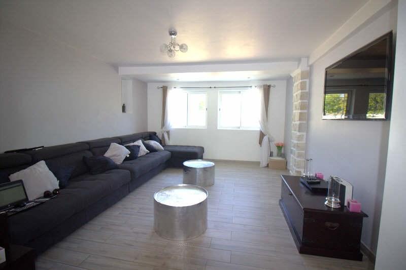 Vente maison / villa Noves 379000€ - Photo 6