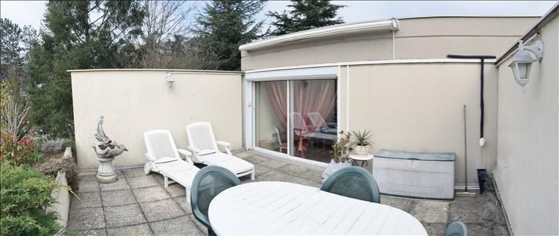 Sale apartment Villefontaine 159900€ - Picture 3