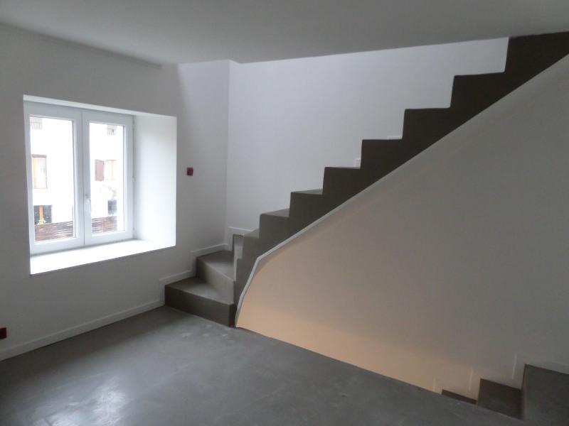 Sale house / villa Vals pres le puy 78800€ - Picture 9