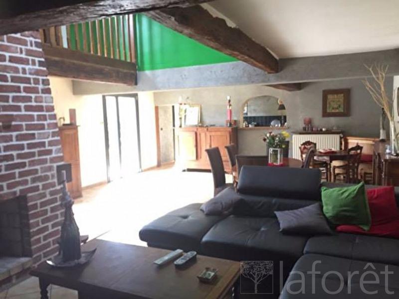 Sale house / villa Phalempin 357000€ - Picture 8