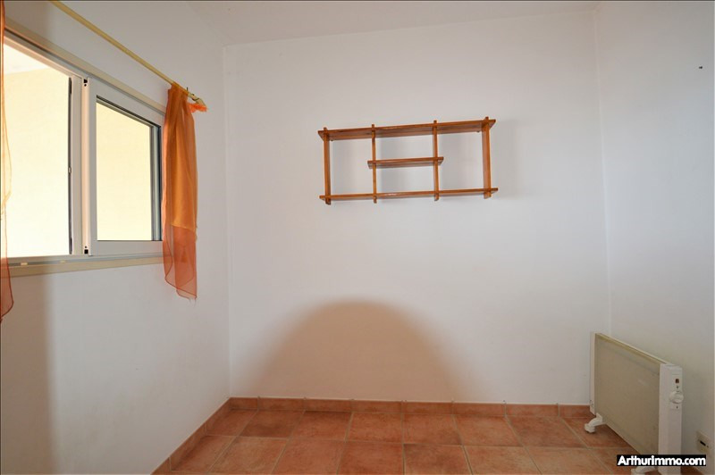Sale apartment St aygulf 145 000€ - Picture 4