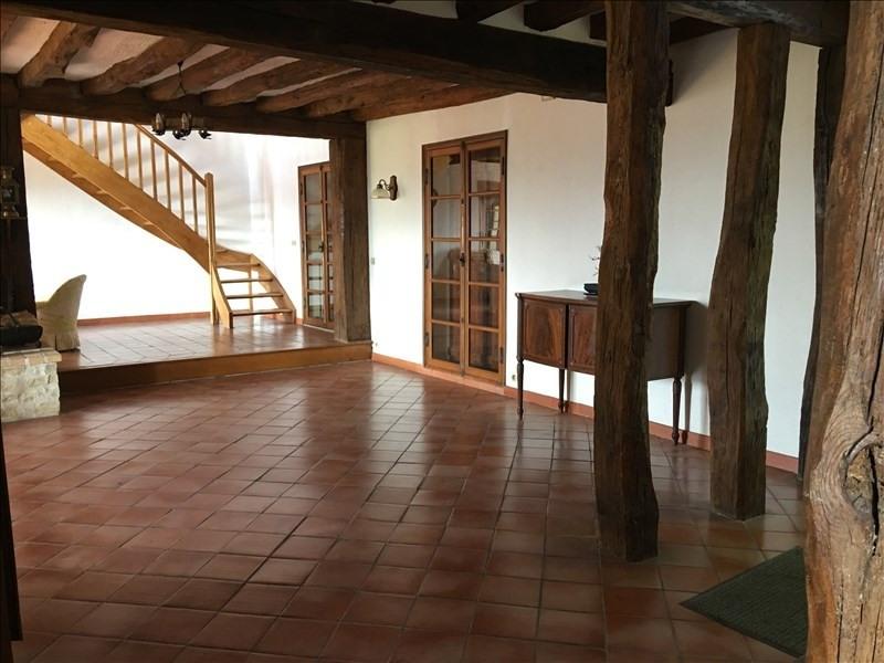 Vente maison / villa Triel sur seine 479000€ - Photo 6