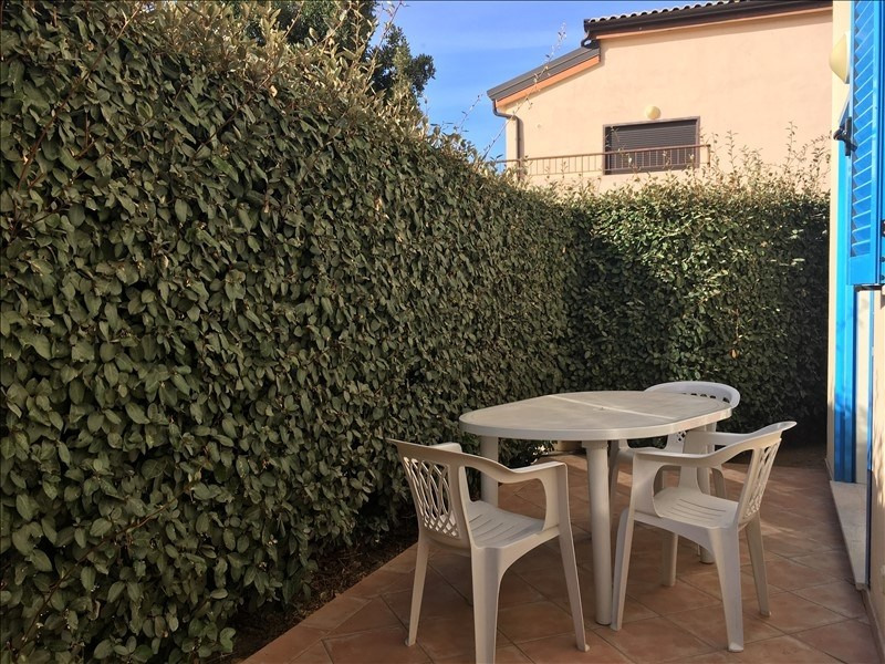 Vente appartement Ile rousse 138 000€ - Photo 3