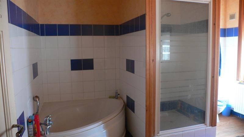 Vente maison / villa Lille 249000€ - Photo 2