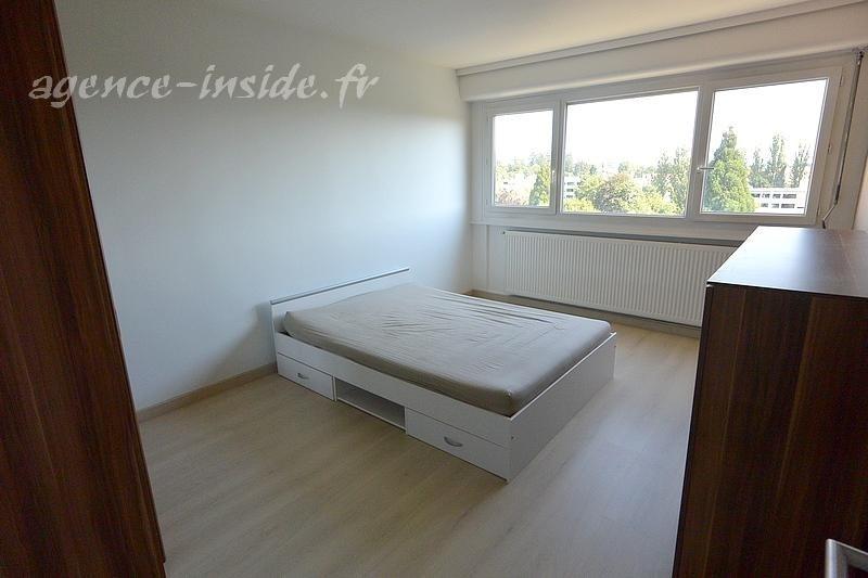 Vente appartement Ferney voltaire 232000€ - Photo 4