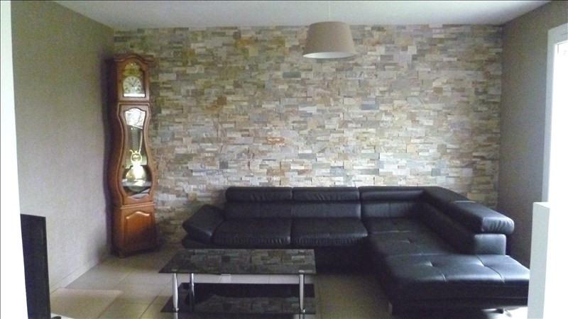 Vente maison / villa Villedieu la blouere 91600€ - Photo 2