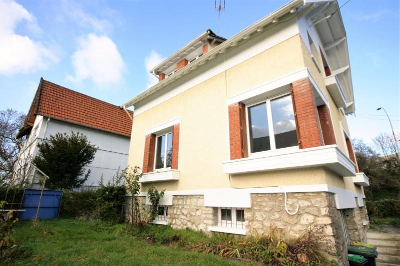 Sale house / villa Ermont 439000€ - Picture 2
