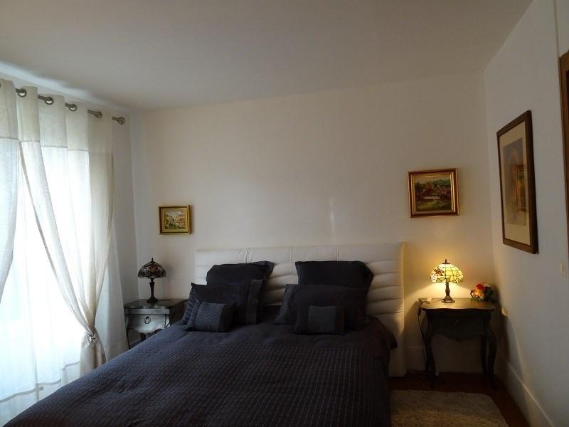 Sale house / villa Garchizy 260000€ - Picture 4