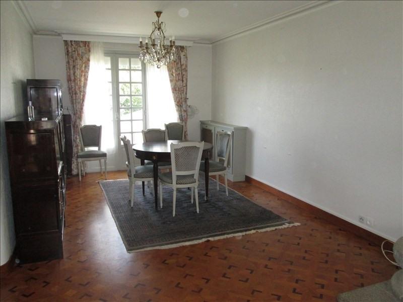 Vente maison / villa St brieuc 148700€ - Photo 4