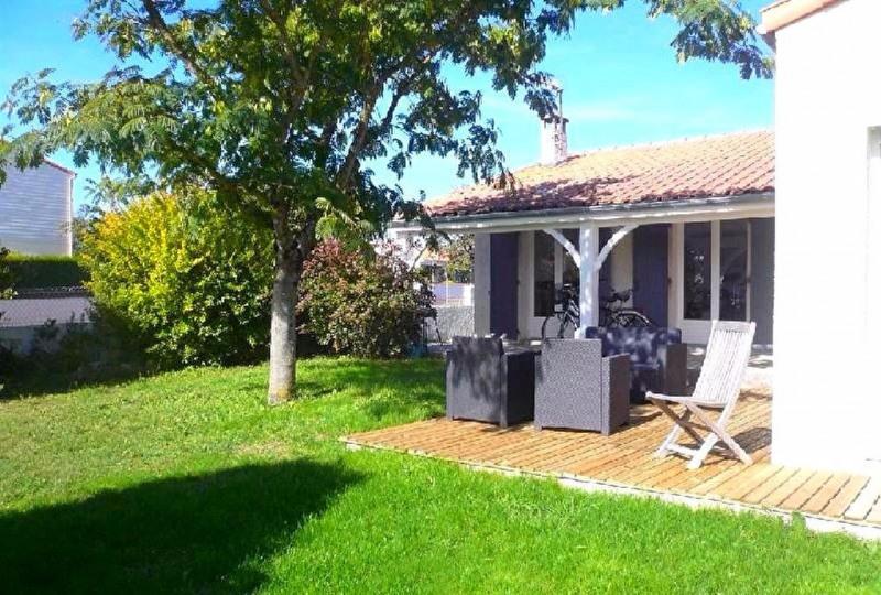 Vente maison / villa Vaux sur mer 336000€ - Photo 11