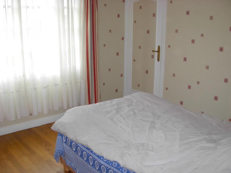 Vente maison / villa Sainte-geneviève-des-bois 321000€ - Photo 4