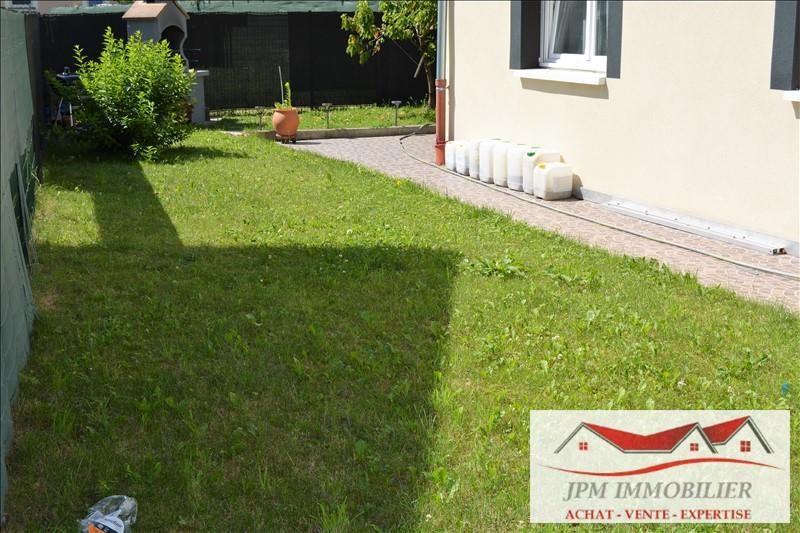 Deluxe sale house / villa Scionzier 377000€ - Picture 10