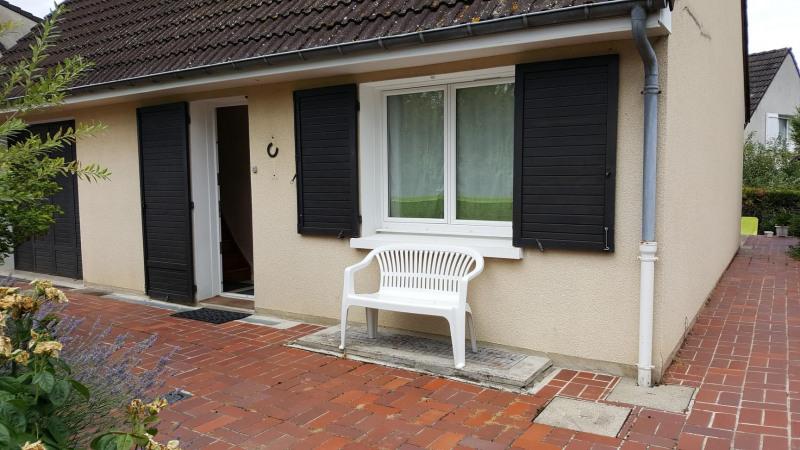 Sale house / villa Châlons-en-champagne 173000€ - Picture 1