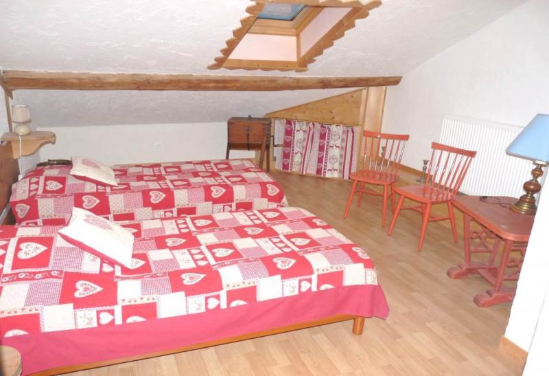 Vente de prestige maison / villa La roche-sur-foron 599000€ - Photo 13