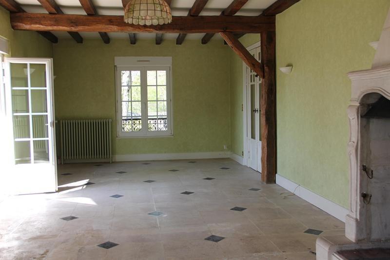Sale house / villa Châlons-en-champagne 293000€ - Picture 4