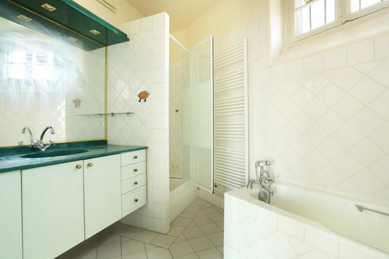 Location appartement Paris 13ème 3580€ CC - Photo 10