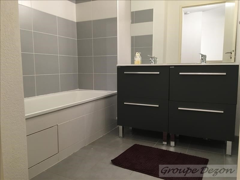 Vente appartement Toulouse 287 000€ - Photo 3