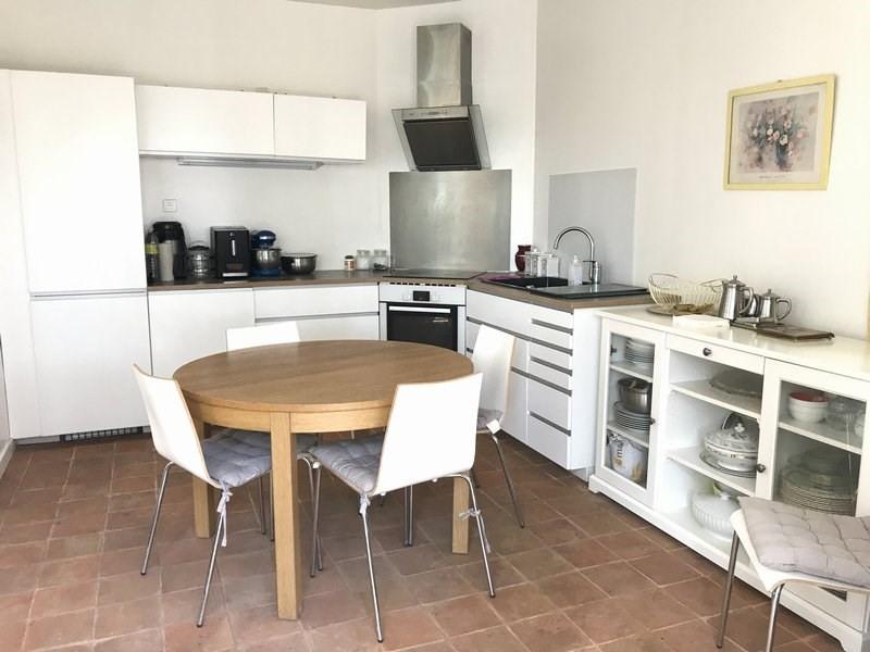 Vente maison / villa Villennes sur seine 346500€ - Photo 4