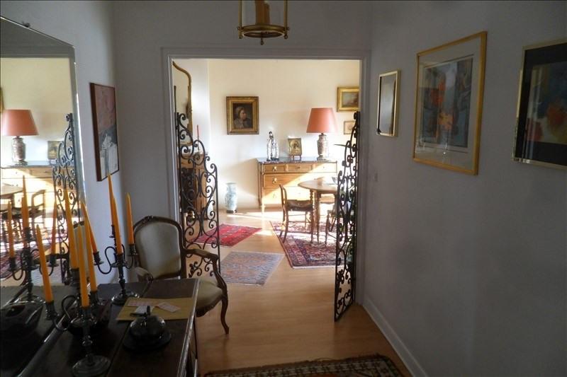Sale apartment Fourqueux 289000€ - Picture 9