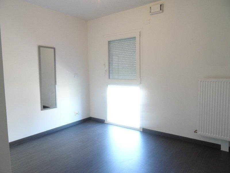 Vente appartement Archamps 335000€ - Photo 12
