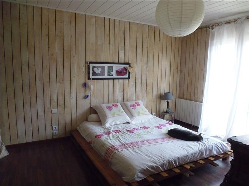 Sale house / villa Pierrevert 493000€ - Picture 7