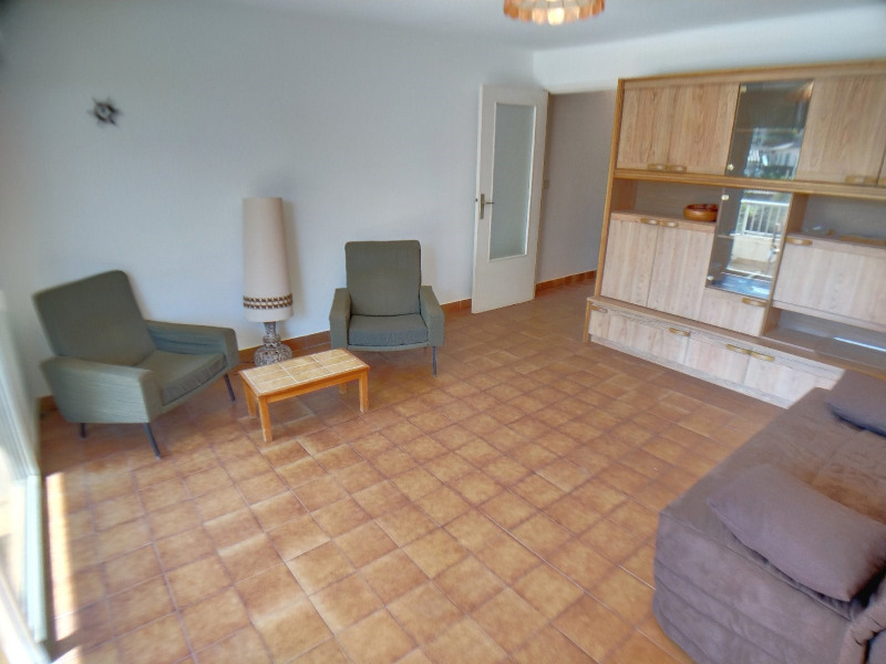 Sale apartment Ste maxime 185 500€ - Picture 4