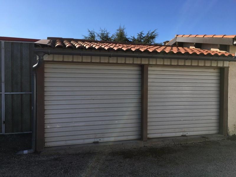 Viager maison / villa Montauban 114700€ - Photo 6