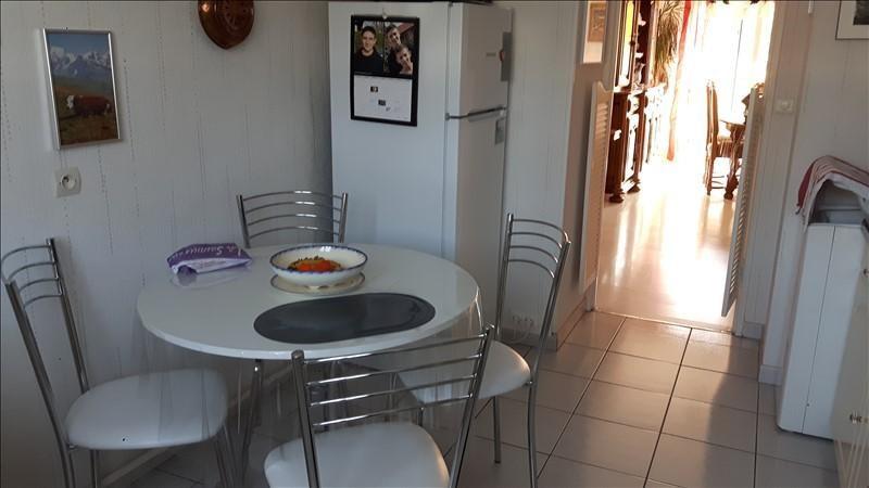 Vente appartement Dijon 124000€ - Photo 3