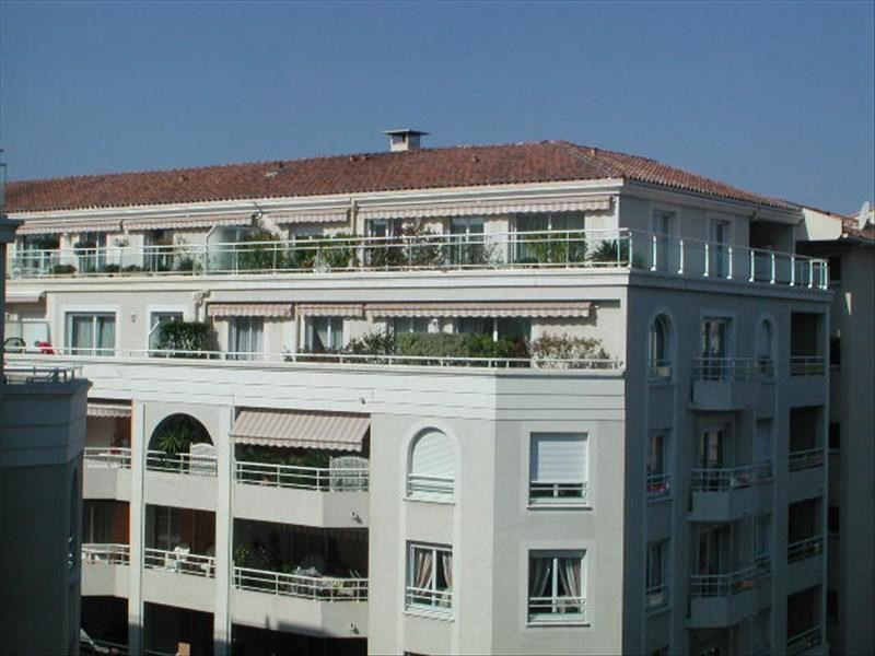 Life annuity apartment St raphael 90000€ - Picture 3
