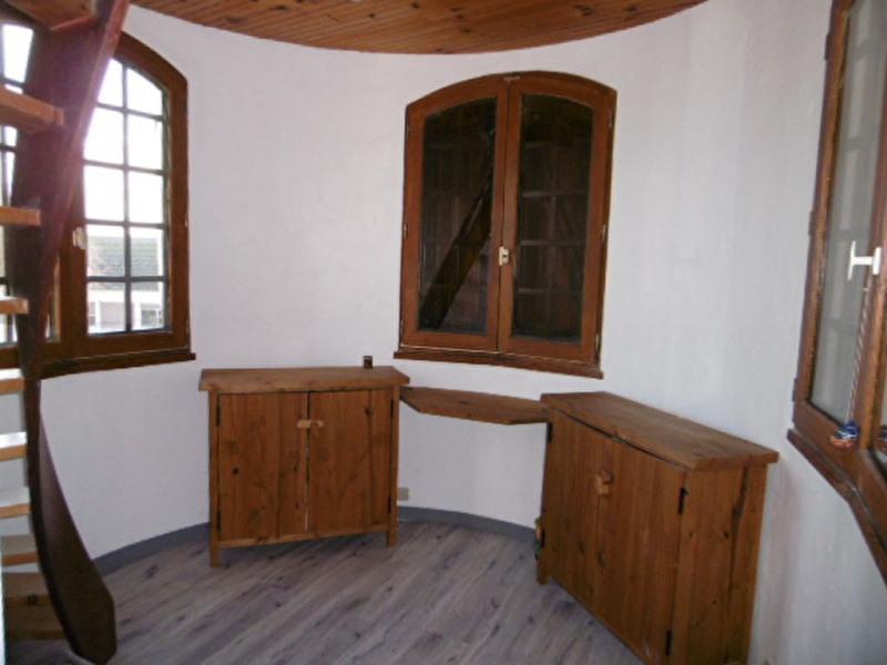 Vente maison / villa Mouroux 390000€ - Photo 9