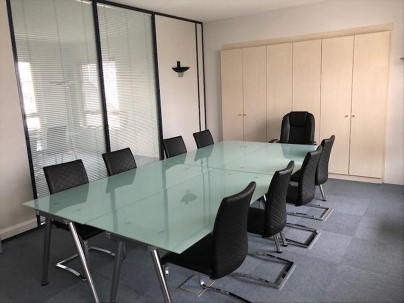 Rental office Strasbourg 1393€ HT/HC - Picture 3