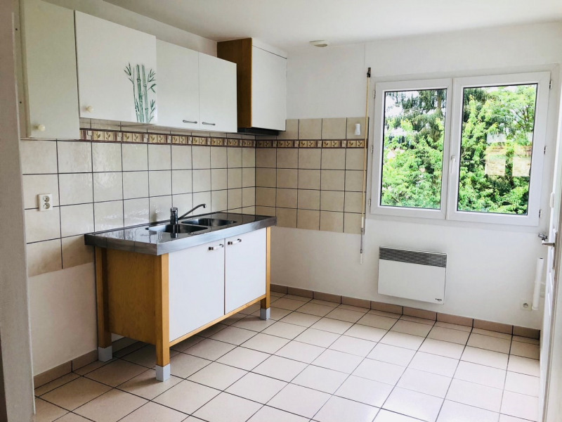 Location appartement Marcoussis 720€ CC - Photo 3