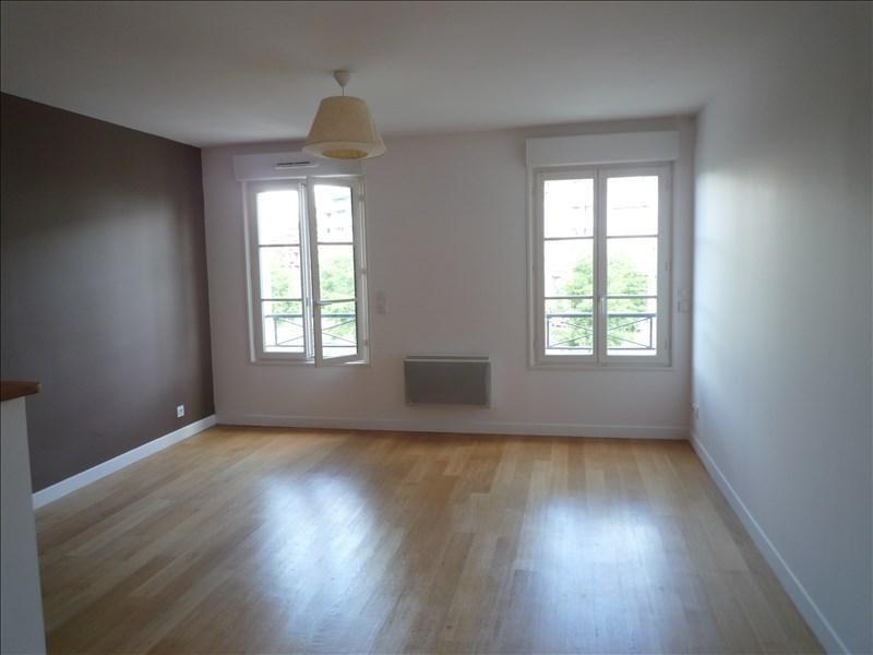 Location appartement Chatou 1383€ CC - Photo 2