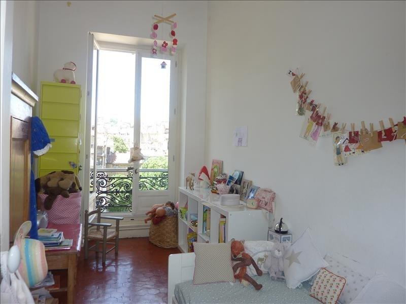 Location appartement Marseille 6ème 1850€ CC - Photo 8